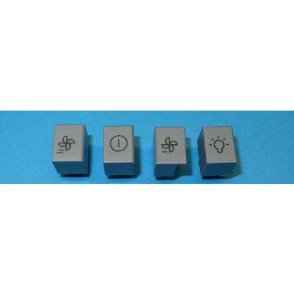 Zestaw przełączników (560814)