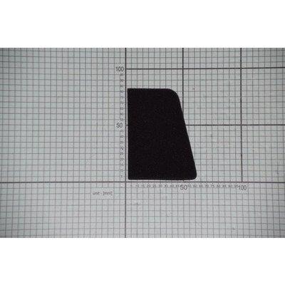 Filtr pojemnika na kurz - gąbka (1034335)