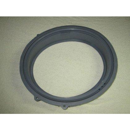 Fartuch pralki Samsung WF0502/WF0602 (GSK001AA)