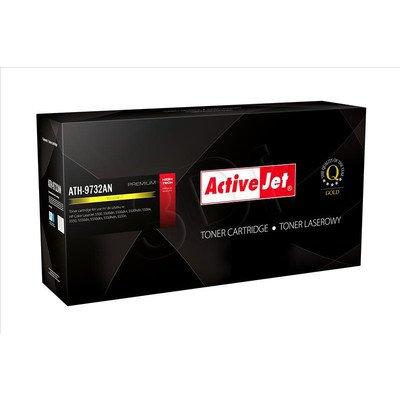 ActiveJet ATH-9732AN toner laserowy do drukarki HP (zamiennik C9732A)