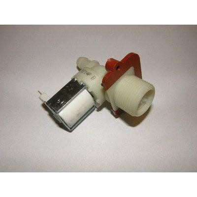 Elektrozawór do pralki Whirlpool (481281729056)