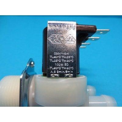 Elektrozawór do pralki (419688)