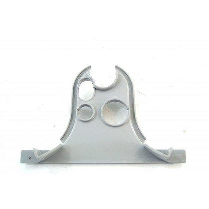 Uchwyt/Wspornik systemu filtrów do zmywarki Whirlpool (481241818677)