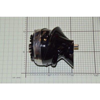 Wałek ślimakowy JSD4011 (1037649)