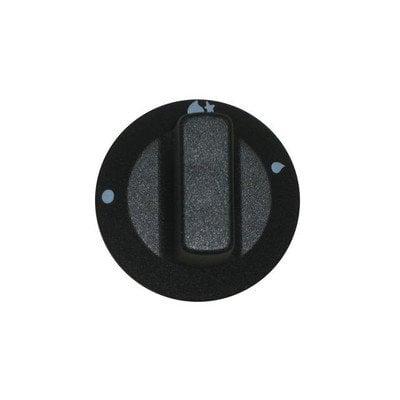 Pokrętło palnika gazowego (8011402)