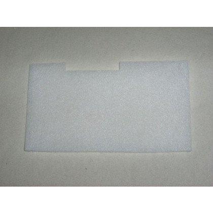 Filtr wylotowy (3230018)