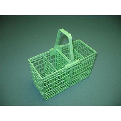 Koszyk na sztućce (1001361)