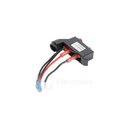 Układ elektroniczny przycisku okapu kuchennego (EL/4055010575)