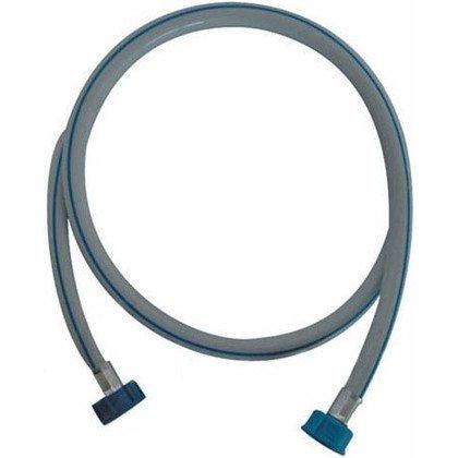 Wąż dopływowy pralki zmywarki HighQuality 1,5m Electrolux (50284337008)