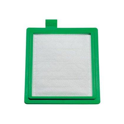 Filtr wylotowy EF17 (9092880526)