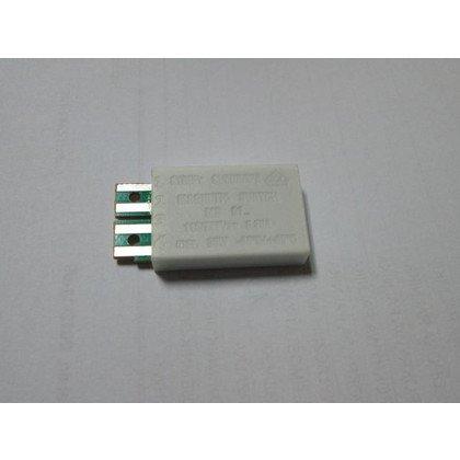 Wyłącznik magnetyczny (239482)