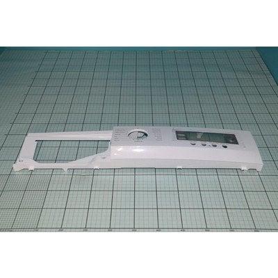 Panel sterowania (1024351)
