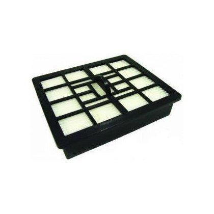 Filtr wylotowy EF32 (9001966226)
