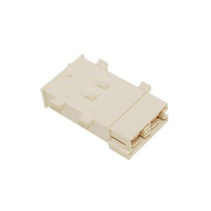 Wyłącznik główny (sieciowy) zmywarki Whirlpool (481227618493)