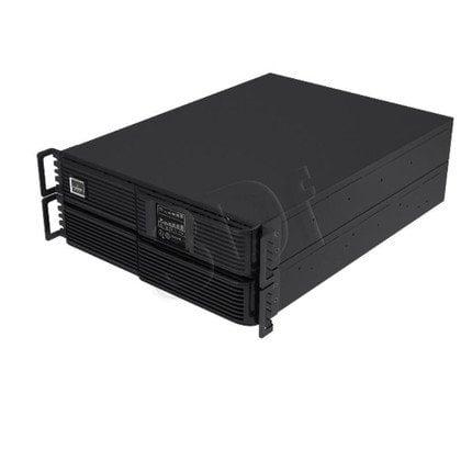 UPS Emerson Liebert GXT3 10kVA RACK UPS MODULE