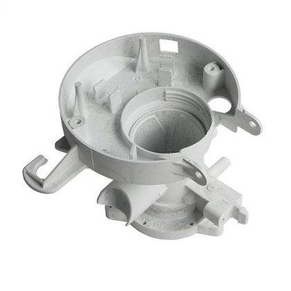 Obudowa filtra do pralki Gorenje (169185)