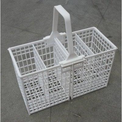 Koszyk na sztućce zmywarki (C00209750)