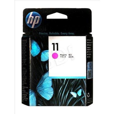 HP Głowica Czerwony HP11Mg=C4812A, 24000 str. Głowica bez tuszu