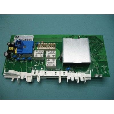Sterownik PC5580B425 (8040836)
