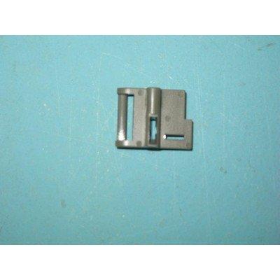 Klawisz mały prawy term.elekt.C4INOX '07 (8039849)