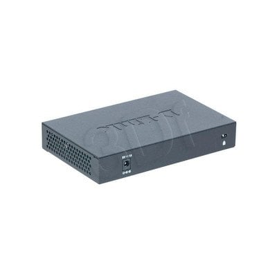 D-LINK DES-108 8x100Mbps Desktop Switch Metal