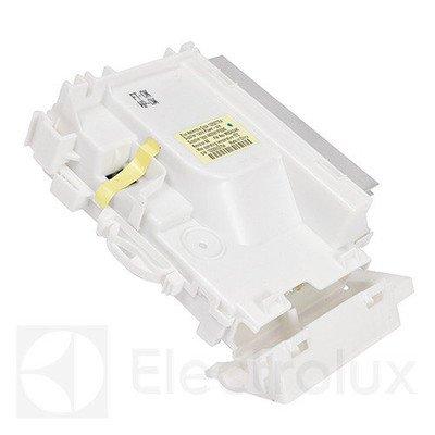 Elektroniczny układ sterowania silnika pralki (1325277620)