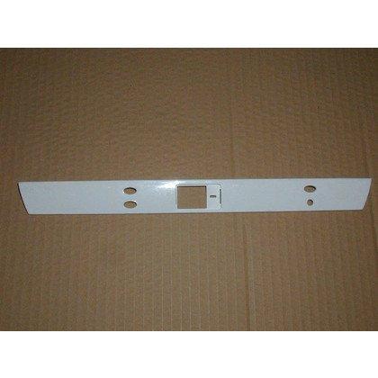 Wkładka panelu AC 200E - AC 201E 8012844