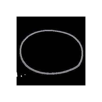 Opaska napinająca tylna (C00057933)