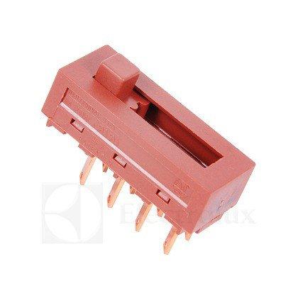 Przełącznik silnika okapu kuchennego (EL/50230650009)