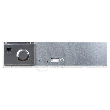Szuflada grzewcza Bosch BIC630NW1 Biały