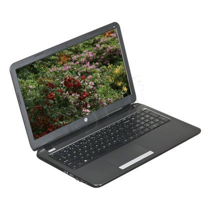 "HP 250 G3 i5-4210U 4GB 15,6"" HD 500GB HD4400 Win8.1 Czarny J0Y18EA 1Y"