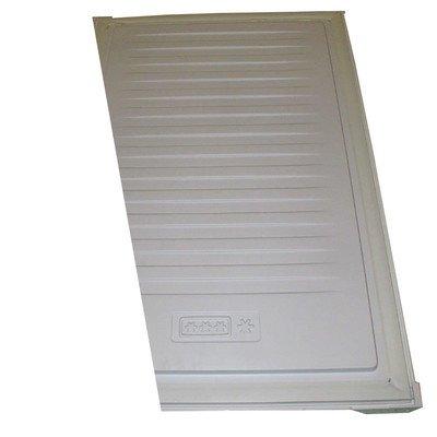 Drzwi zamrażarki białe (1033316)