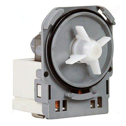 Pompa spustowa Electrolux EWF... (1323239002)
