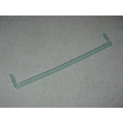 Ramka tylna półki szklanej 505 mm (FPW004440)