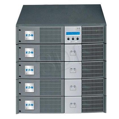 ZASILACZ UPS EATON EX 2200 RT3U