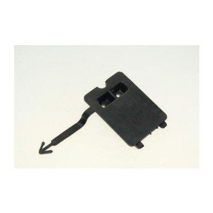 Klapka obudowy wentylatora do okapu (50246049006)