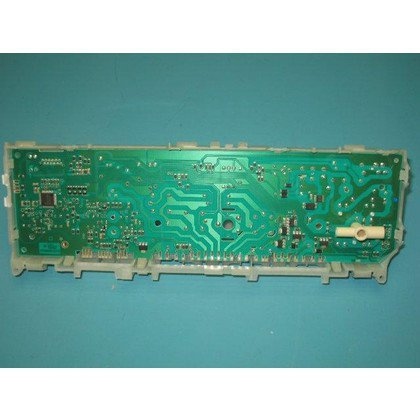 Płytka sterowania AWN610D (1024281)