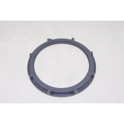 Nakrętka mocująca pojemnik soli zmywarki Whirlpool (481231038896)
