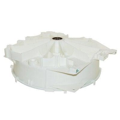 Zbiornik (obudowa bębna) pralki (481241818305)