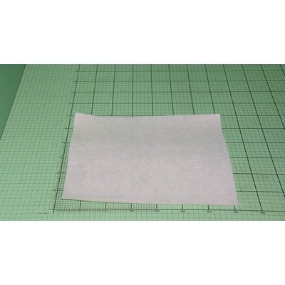 Filtr tłuszczu (1003428)