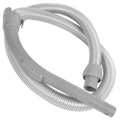 Wąż ssący do odkurzacza Electrolux 2190113015