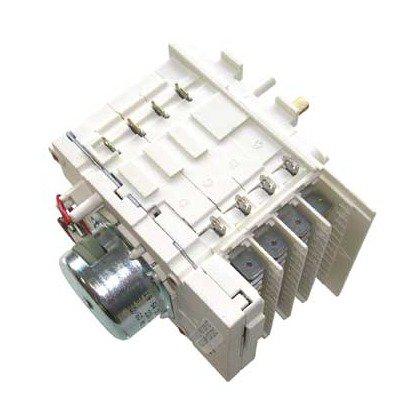 Elementy elektryczne do pralek r Programator EC 4527.01