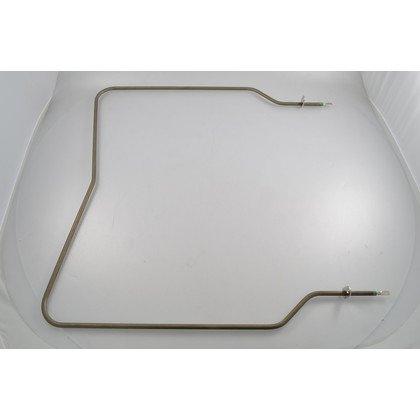 Grzałka do kuchenki Electrolux (3051607012)
