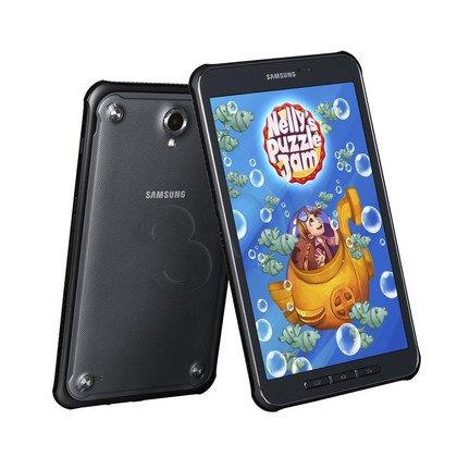 "Samsung Tablet Galaxy Tab Active T360( 8"" Wi-Fi 16GB zielony)"