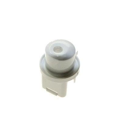 Przycisk do pralki Whirlpool (481241029031)
