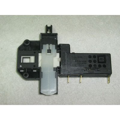 Blokada drzwi Gorenje - ROLD DS88 57053 (884-25)