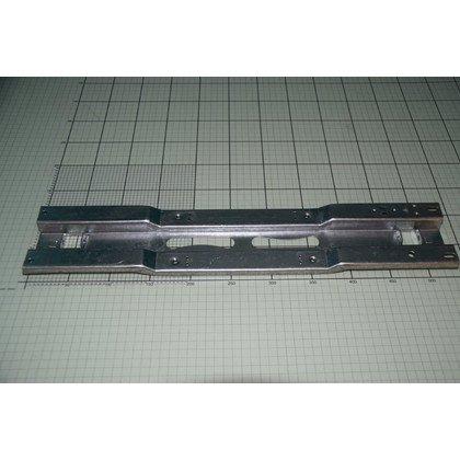 Podstawa kompresora (1013826)