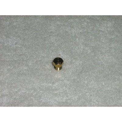 DYSZA PROPAN-BUTAN 50 SABAF (C00052939)