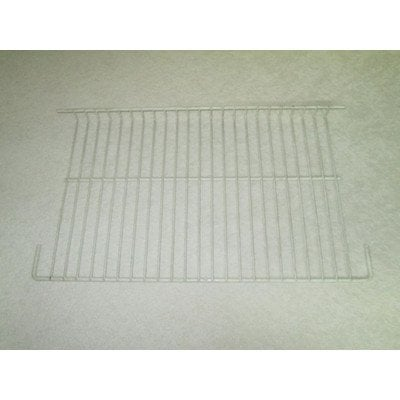 Drabinka lodówki ACS912Z/ACS914Z - 50.5x30 cm (1001343)