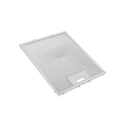 Kratka filtra do okapu kuchennego (4055101671)